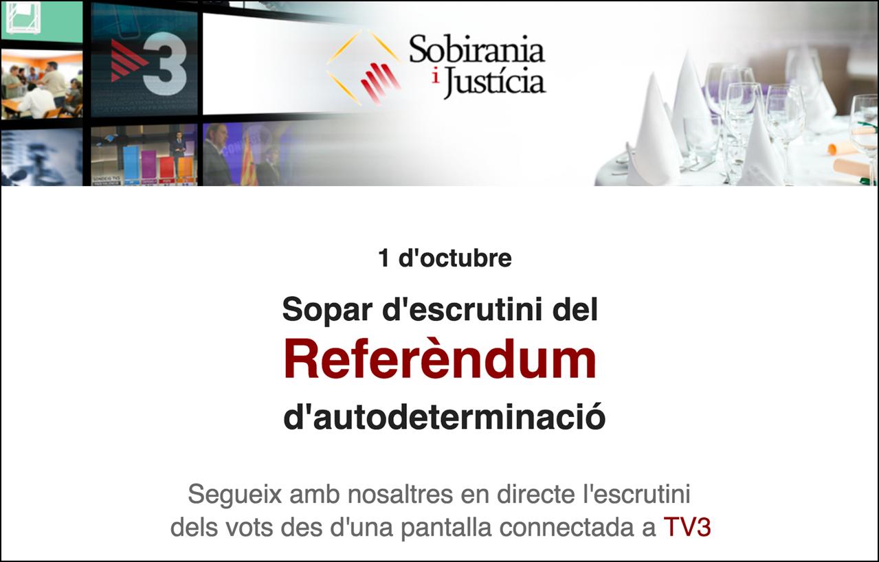 #1Oct #Votarem #NoTenimPor #Democràcia #Autodeterminació